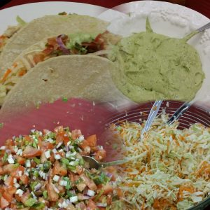 Mexfood