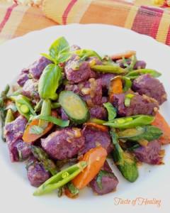 purple gnocchi1updated