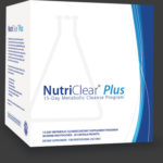 Detox with Nutriclear Plus
